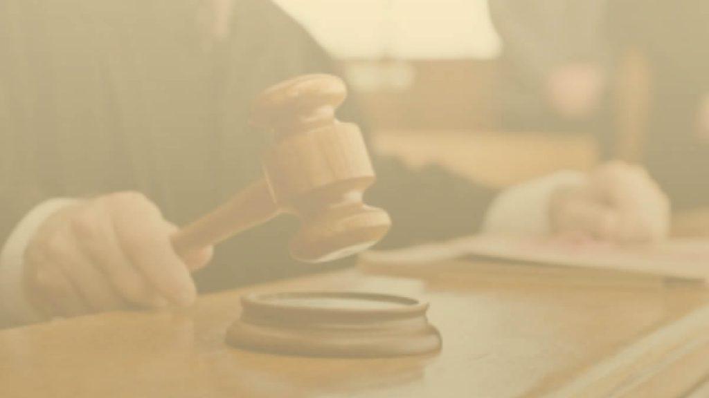 demanda divorcio sin acuerdo